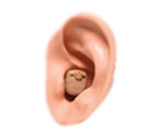 Custom_Hunter_HearingProtection_MagnumEar_MD_PA