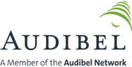 Audibel. American. Hearing. Excellence